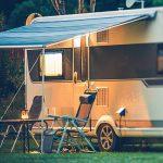 Australiacampers.com: de beste camper voor iedere reis